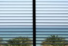 Inneston Blinds 13