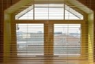 Inneston Blinds 1