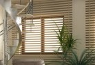 Inneston Commercial blinds 6