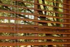 Inneston Commercial blinds 7